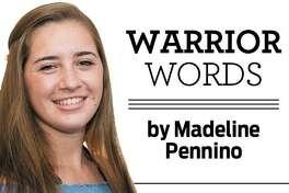 Madeline Pennino