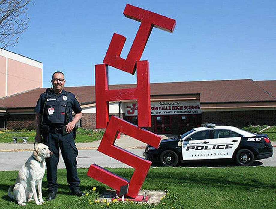 Photo: Jacksonville Police Department