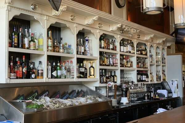 Ballard Annex Oyster House Daily 3:30-6 p.m.; Seafood ($2 oysters, $8-$10 bites, $8 drinks)