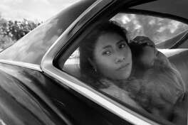 """Roma"" is available on Netflix."