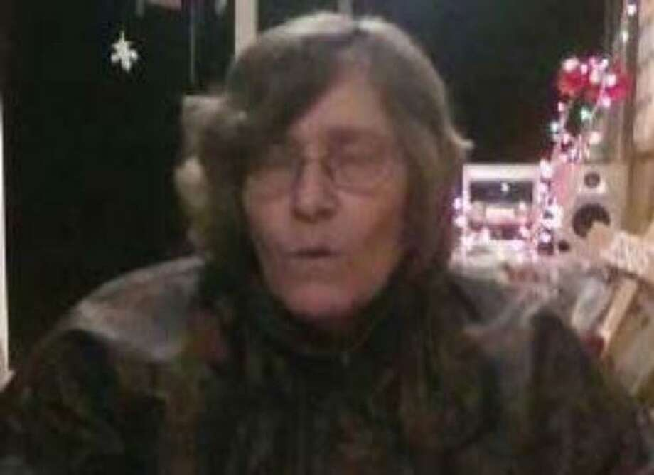 Linda Feld, 62, of Porter was reported missing Sept. 17. Photo: Courtesy Of The Montgomery County Sheriff's Office