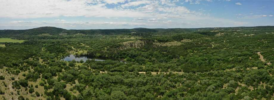 Photo: Canyon Creek Preserve