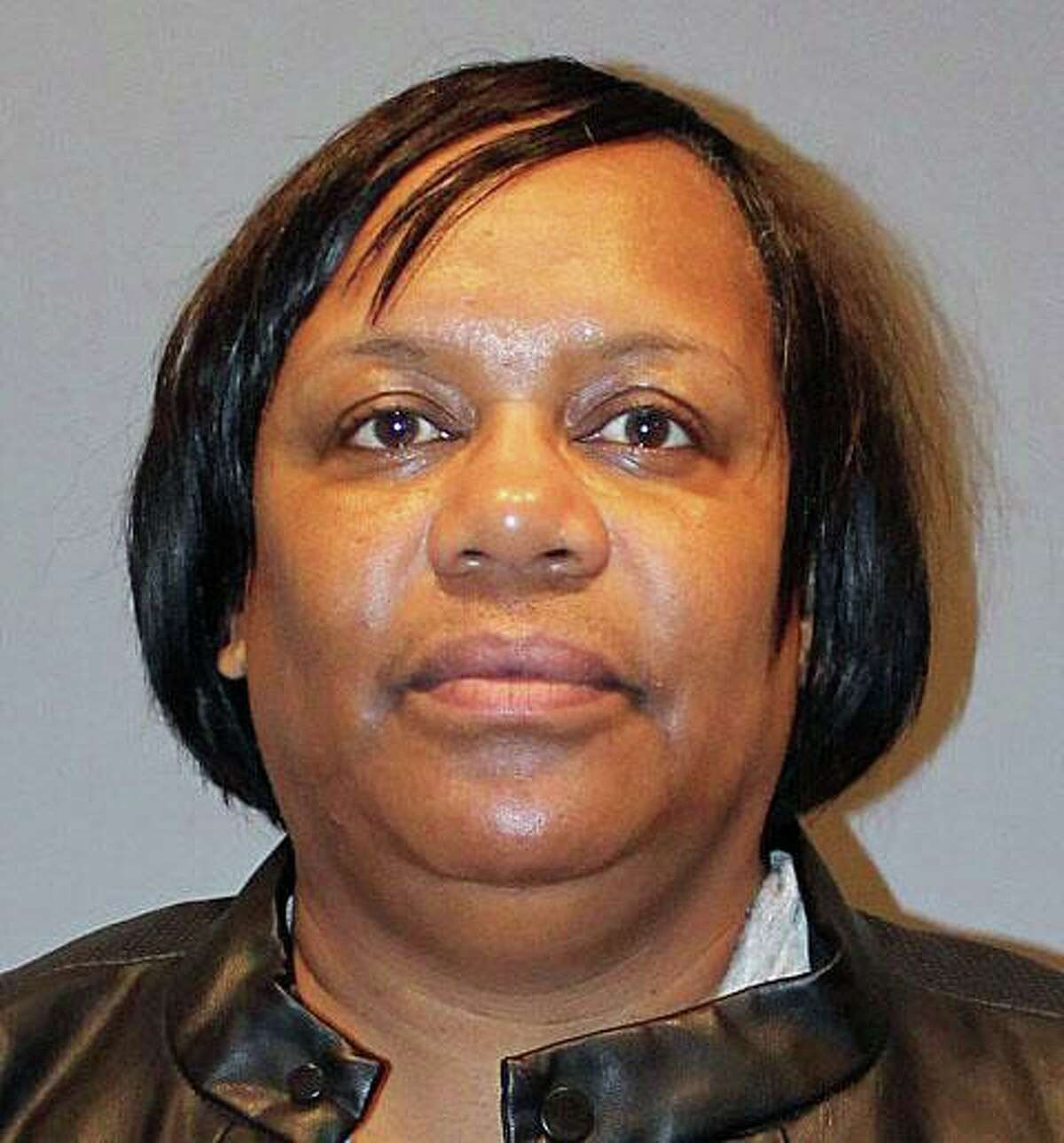 Betty Chappell, of Bridgeport, was charged with second-degree forgery and statement statement in absentee balloting in Stratford in 2018. Chappell was a campaign worker for state Sen. Marilyn Moore's mayoral primary run in Bridgeport