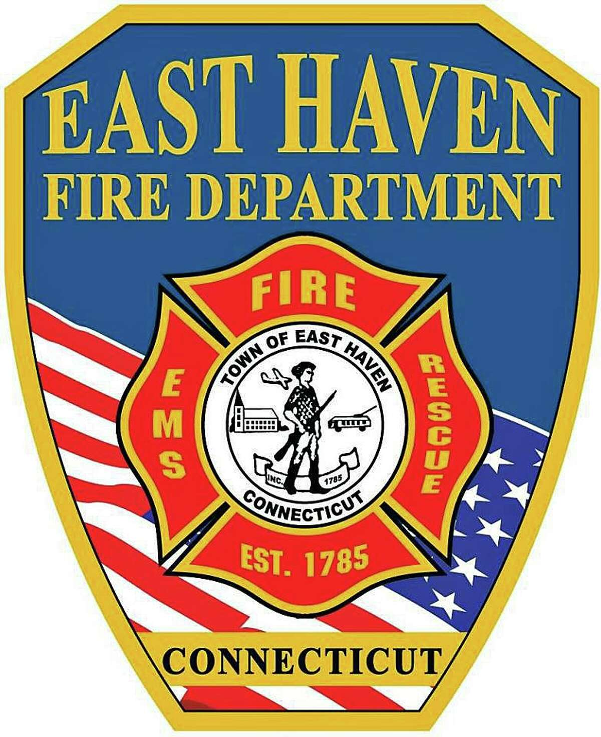 Fire Chief Matt Marcarelli and Mayor Joseph Maturo announced that award in a news release on Friday. The grant will go directly to the fire department and will be used to purchase new self-contained breathing apparatus and a new breathing air compressor.