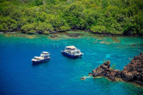 Is overtourism killing Hawaii's spirit?