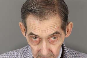 James White, 74