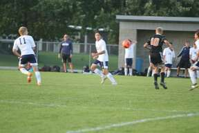 The Bad Axe Hatchets defeated Harbor Beach 4-0 on the road Wednesday, Sept. 25.