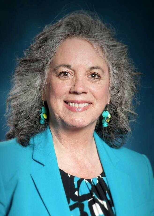 Kathleen Schachman