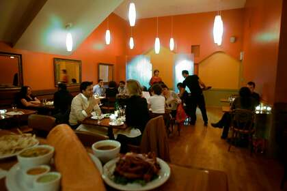 Dosa on Valencia is closing: 'It just became unsustainable'