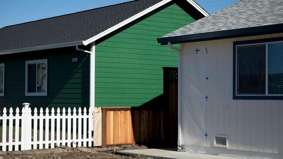 Bay Area home-price slump continues