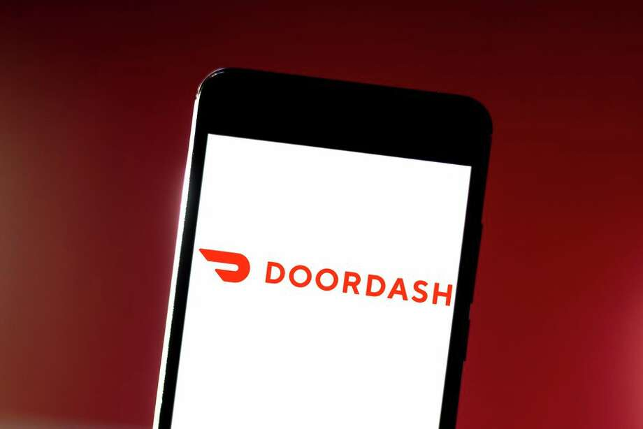 DoorDash has suffered a breach. Photo: Getty Images