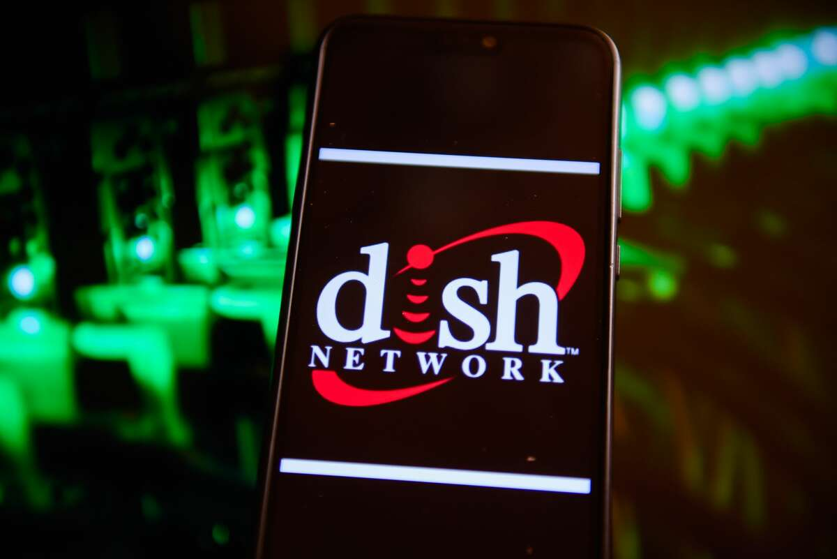 Houston-area subscribers to Dish Network are without the local Fox affiliate and various Fox Sports cable networks on their systems because of a carriage dispute.