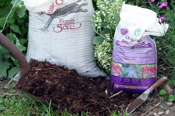 You Have Mulch And Compost Questions We Have Answers