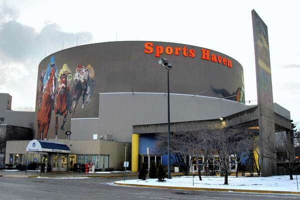 New haven sports betting first corner betting tips