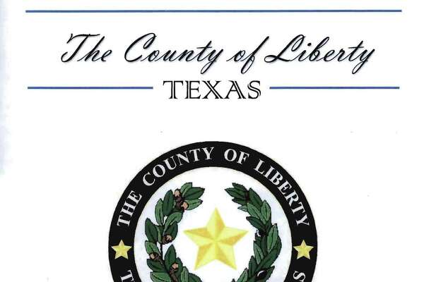 The new Liberty County budget was passed unanimously by commissioners and is the largest in the history of the county.