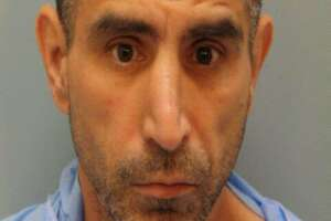 Robert Solis, 47, has been charged with the capital murder of Deputy Sandeep Dhaliwal.