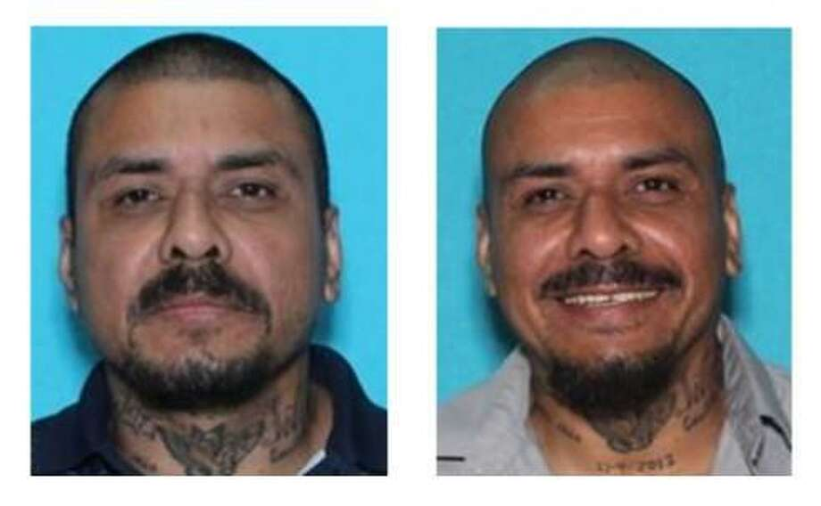 most wanted sex offenders in texas