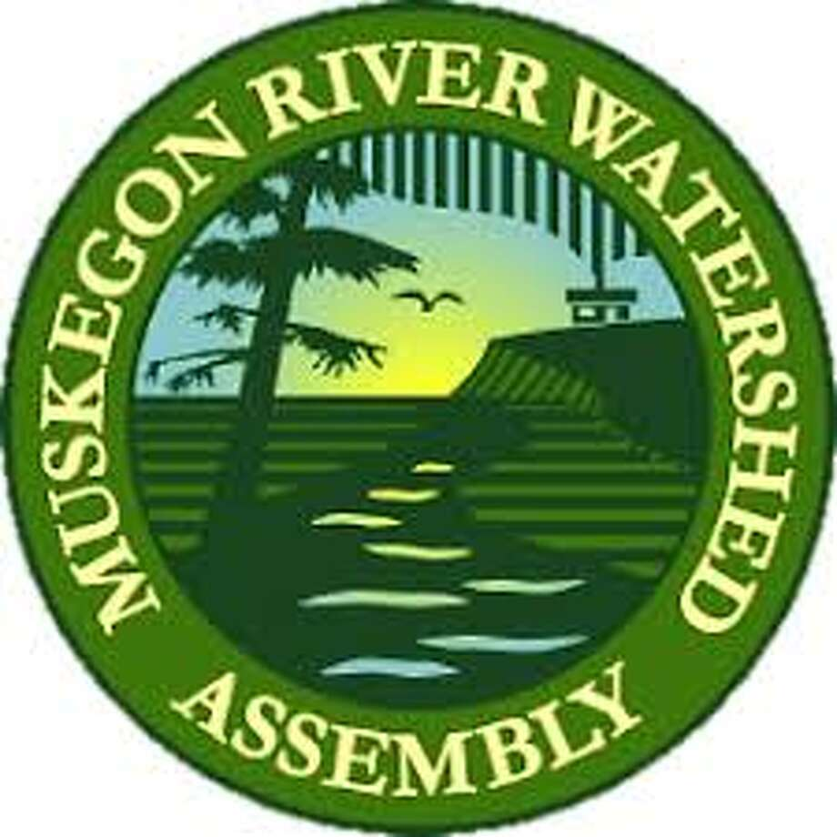 The Muskegon River Watershed Assembly's mission is to preserve, protect and restore the natural, historic and cultural resources of the Muskegon River Watershed. In an effort to do so, MRWA will be planting over 100 plants, 54 trees and a number of shrubs along Riverwalk, between Swede Hill and North End Parks. (Courtesy photo)