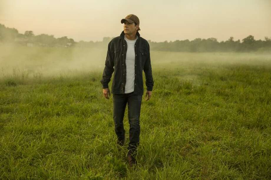 Rodney Atkins will perform at 9 p.m. on Oct. 25 at the Little River Casino Resort. (Courtesy photo)