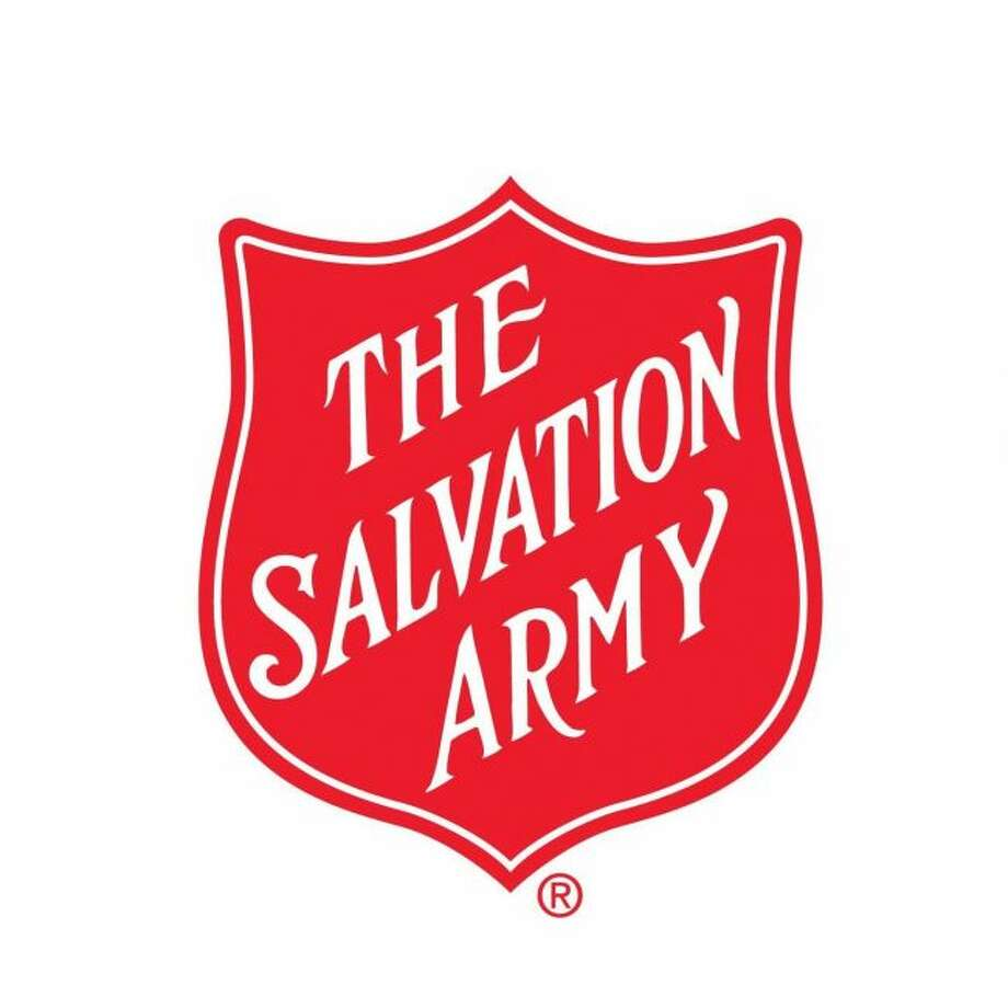 The Salvation Army of Big Rapids and the local Alzheimer's Association are teaming up for a two-part educational series on Alzheimer's education. The first event will take place from 1 to 3 p.m. Tuesday, Sept. 24, at the Salvation Army of Big Rapids, 325 Linden St. (Courtesy photo)