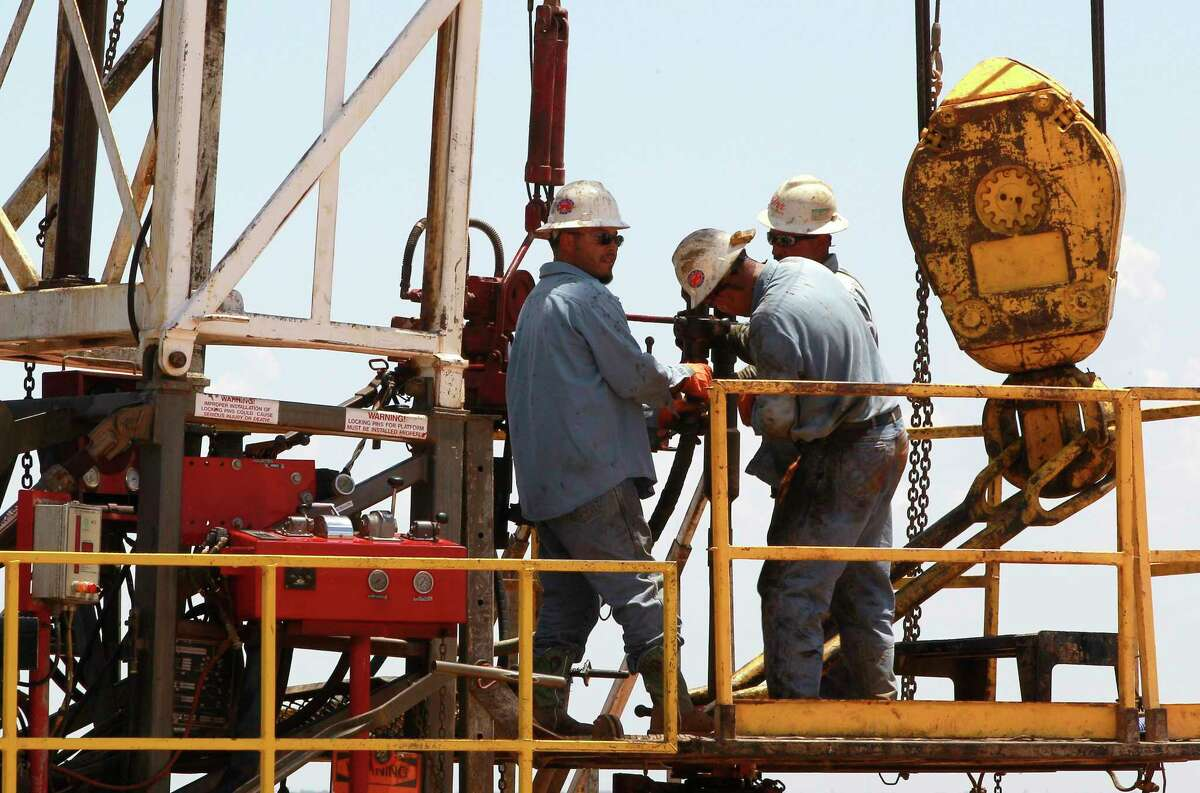 Contango Oil and Gas Co. plans to acquire Mid-Con Energy Partners in an all-stock deal valued at $154.8 million including debt.