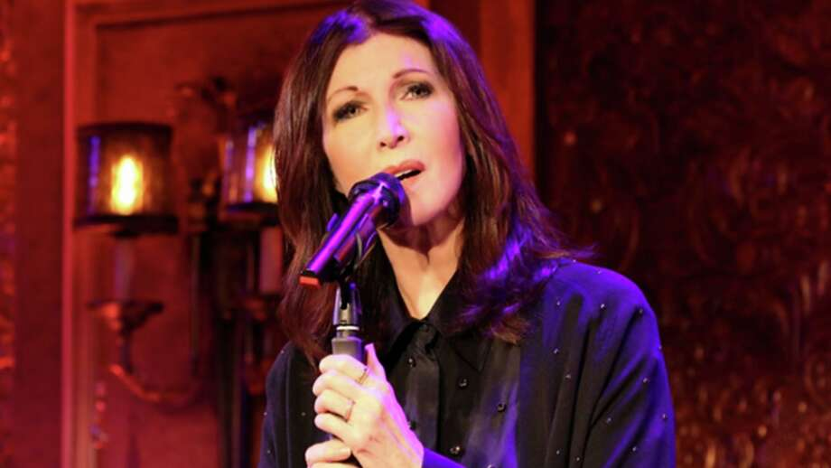 Joanna Gleason Photo: Contributed Photo