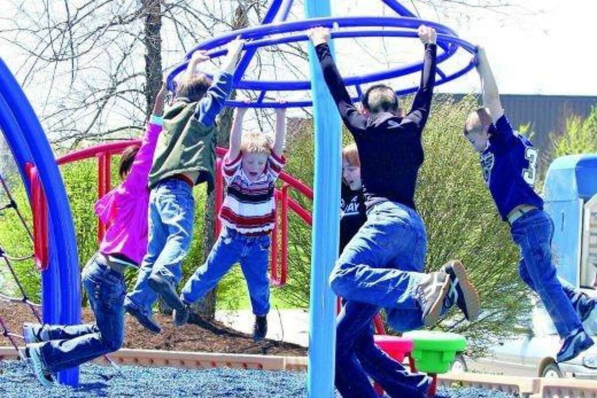 When's the best time to discipline middle school students? Ridgefield administrators were adamant during a discussion last week that it's at recess time and not after school.