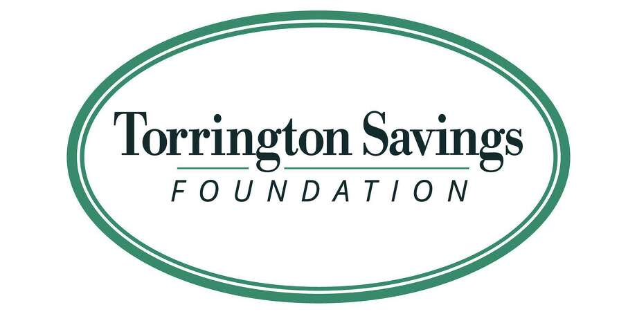 The Torrington Savings Foundation was started in 2018, marking Torrington Savings Bank's 150th anniversary. Photo: Torrington Savings Foundation / Contributed Photo