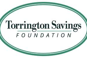 The Torrington Savings Foundation was started in 2018, marking Torrington Savings Bank's 150th anniversary.