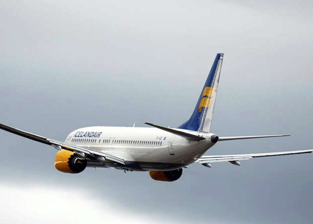 SFO loses another European carrier