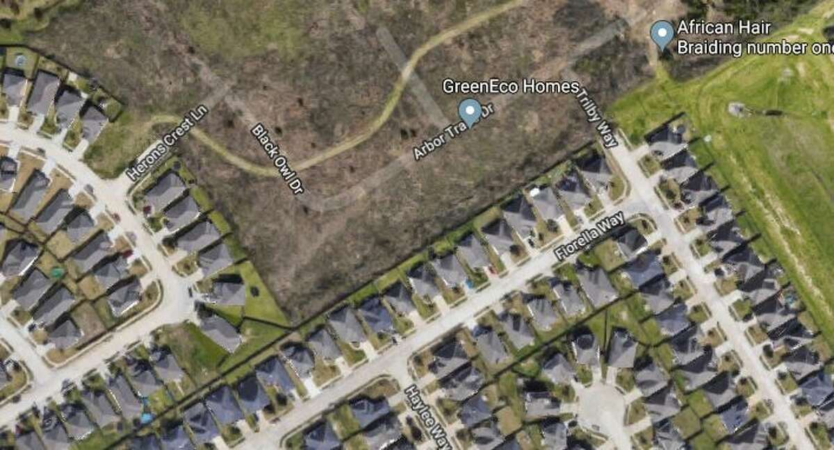 Deodrick Bradley, 29, died at his home in the 3600 block of Arbor Trails Drive from an apparent gunshot wound, investigators said. >> Click through the following gallery to see Houston's most homicide-prone ZIP codes.