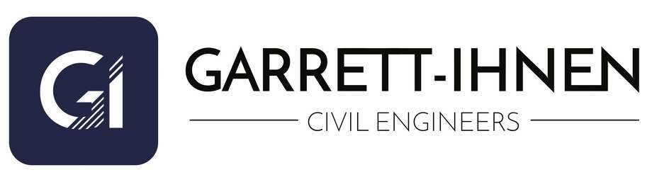 Garrett-Ihnen Civil Engineers will operate as a subsidiary of Bleyl Engineering before changing its name in 2020. Photo: Garrett-Ihnen