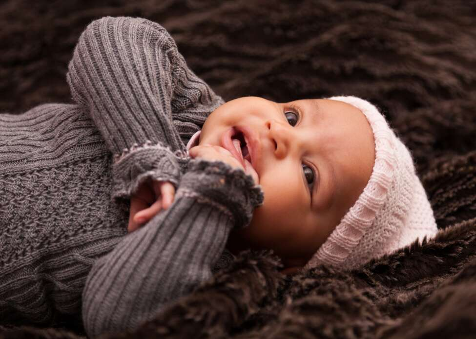 Baby boomer baby names that have gone out of style