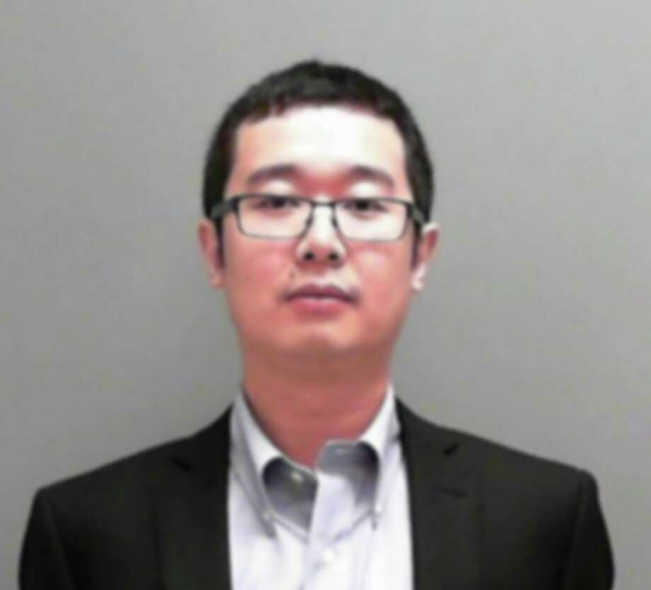Gang Liu
