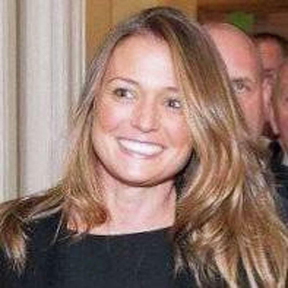 Julie Blakeman