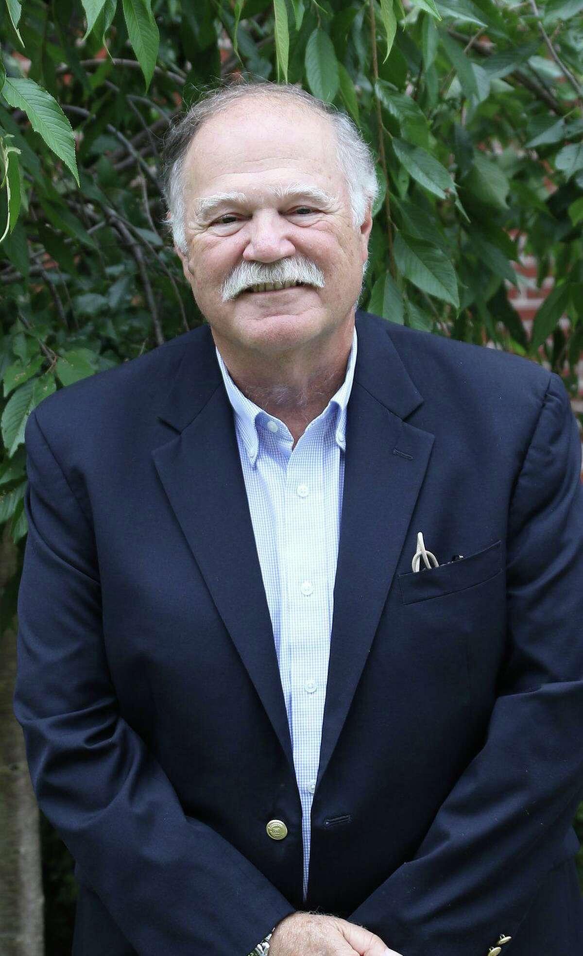 David Gioiello