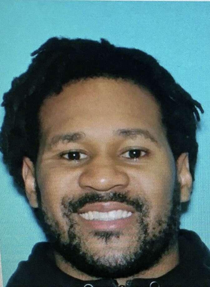 Universal Yancey, 30. Photo: Bridgeport Police Department / Contributed Photo