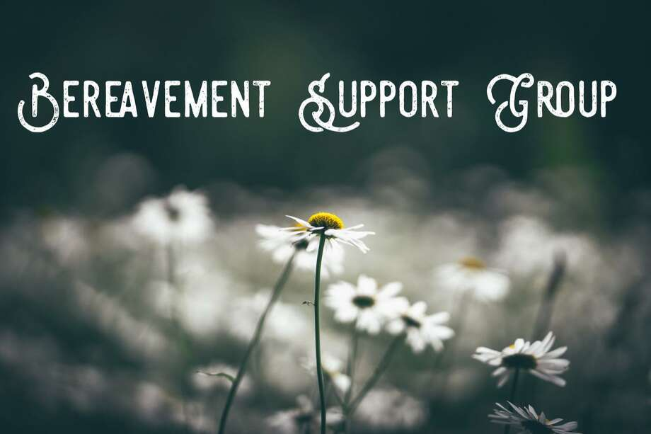 St. Agnes Church offers a 10-week bereavement support group Thursdays, from 1-3 p.m., beginning Oct. 3. Photo: Contributed Photo.