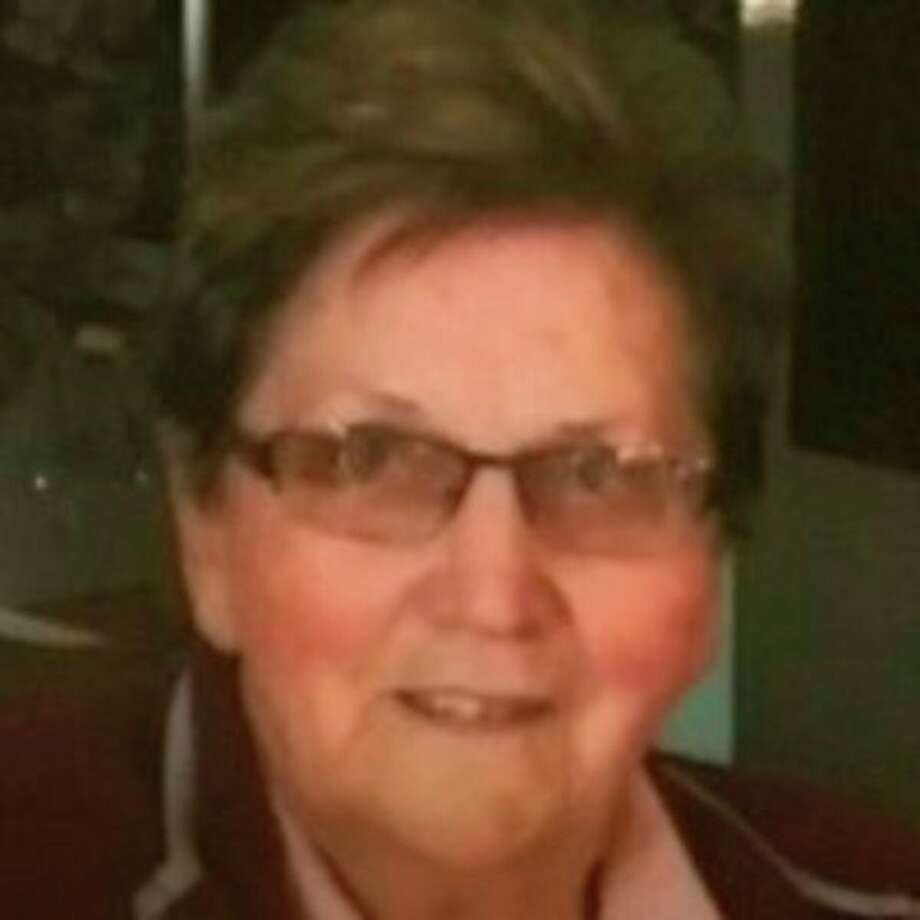 Grace Finkbeiner (Photo provided by Champagne Funeral Chapel)