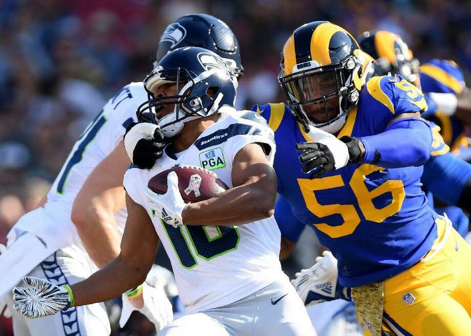 Final Seahawks Win 30 29 Over Rams After Dramatic Final