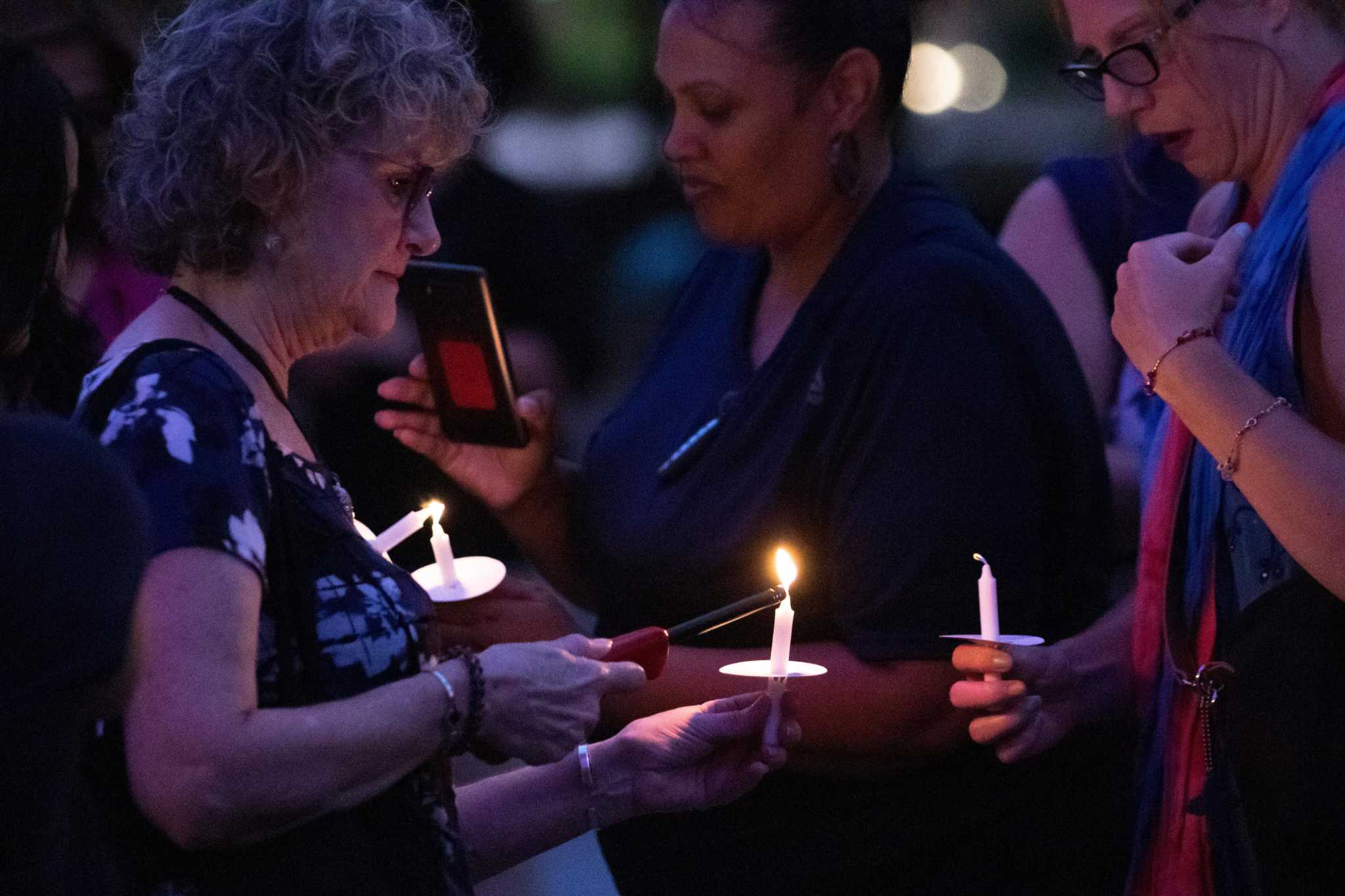 Advocates call for more support for victims of domestic violence