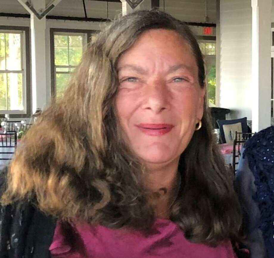 Kimberly Rowe, 52, of Norwalk Photo: Contributed Photo / Norwalk Police Department