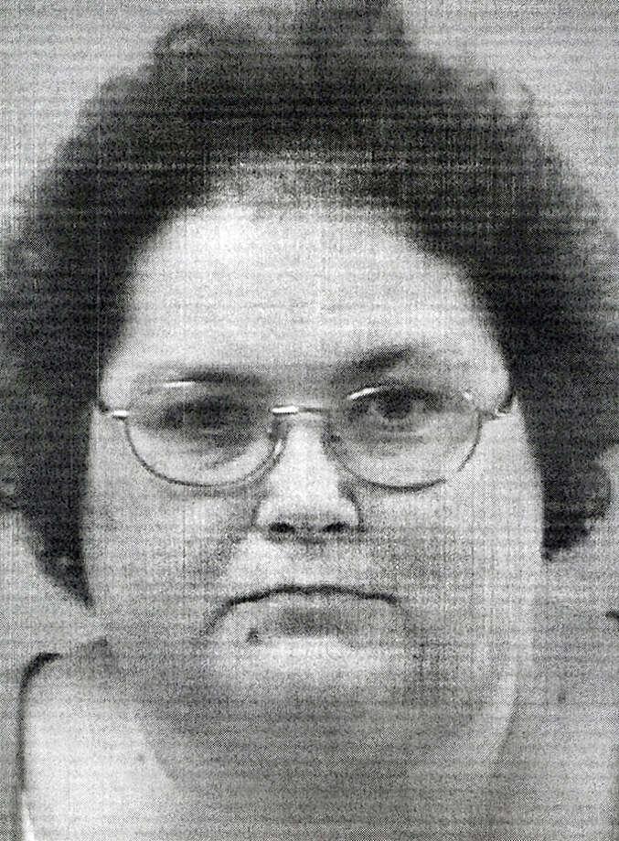 Julie Gilchrist