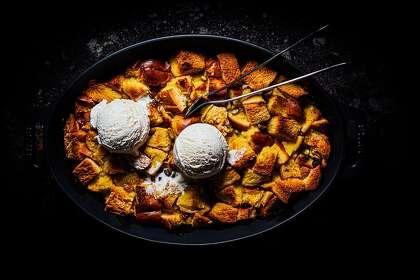 Recipe: Shahi tukda elevates a simple bread pudding with cardamom and saffron