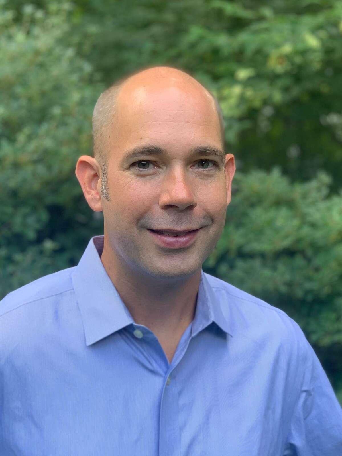 Joe Bittner
