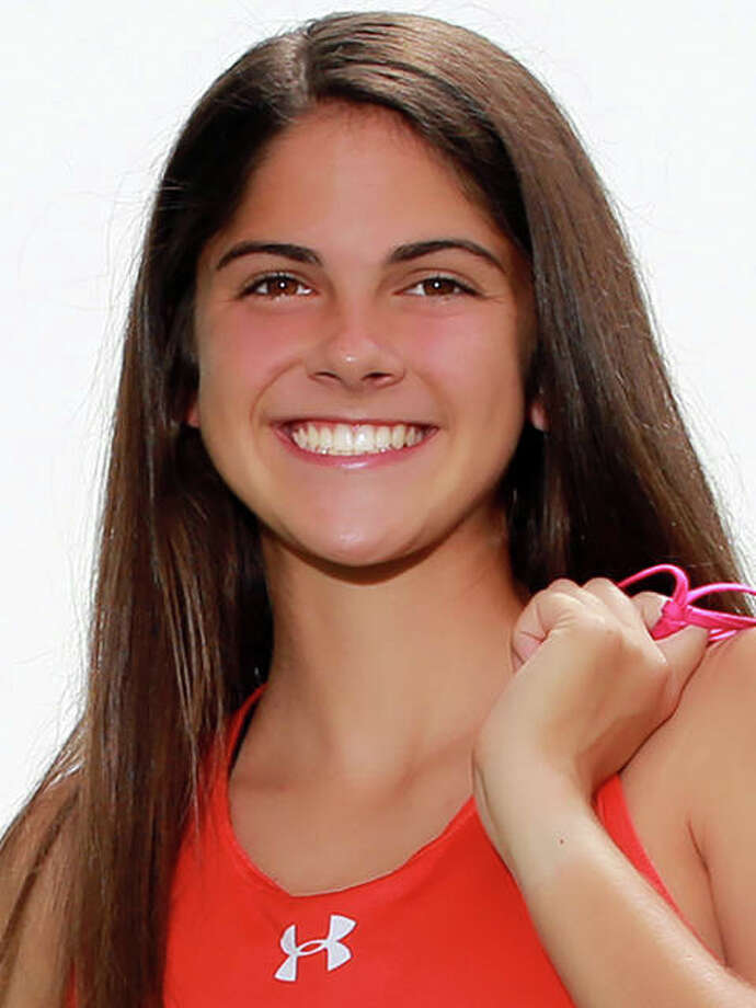 Abby Korak