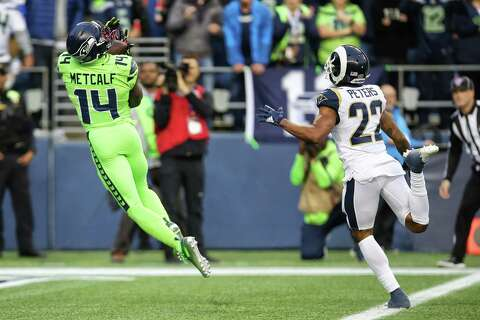 I Actually Started Crying 6 Takeaways From Seahawks Big