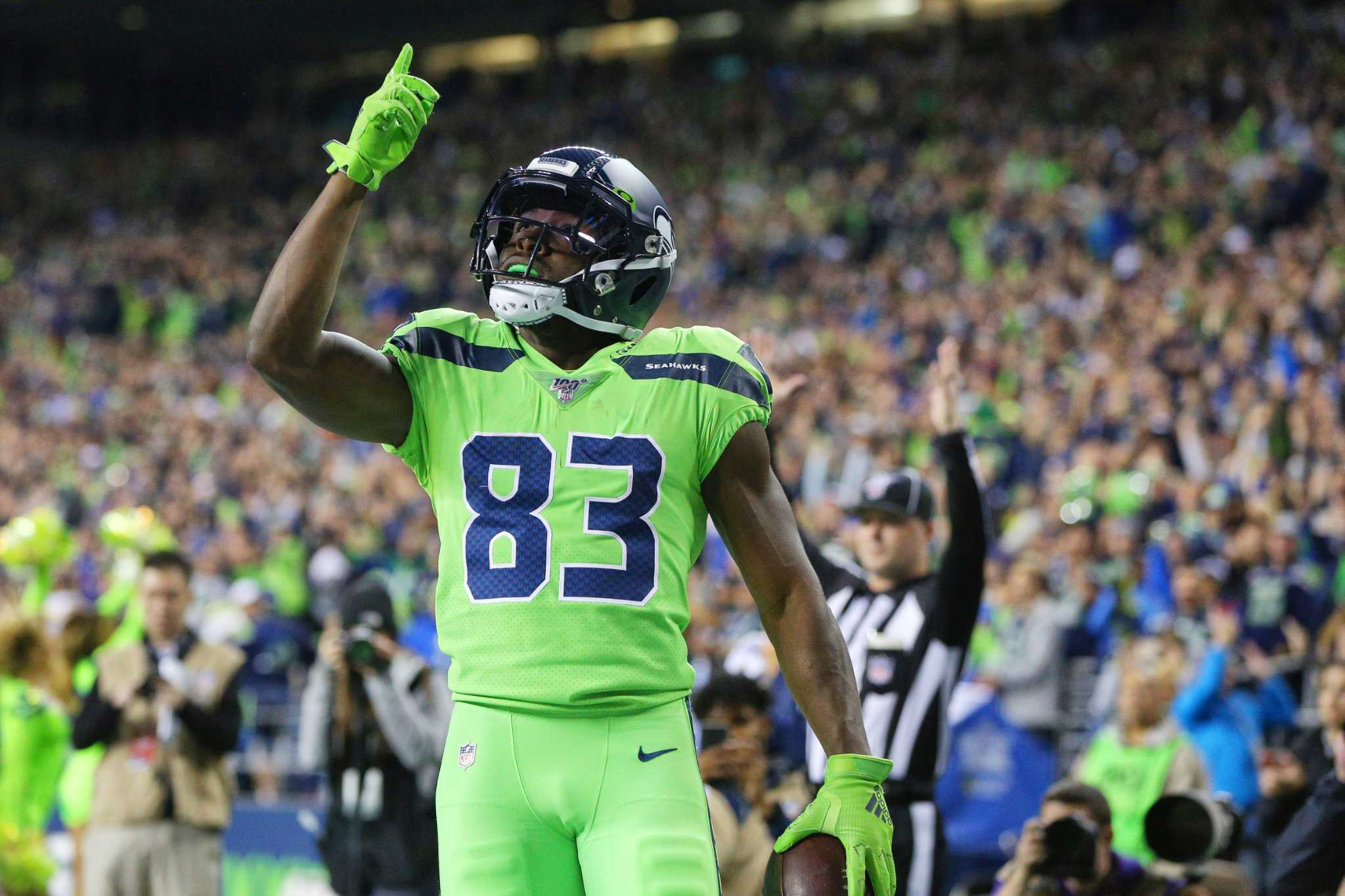 What will it take for Seahawks to bring down Earl Thomas and the Ravens?