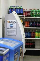san antonio bitcoin local trade day trading crypto profit