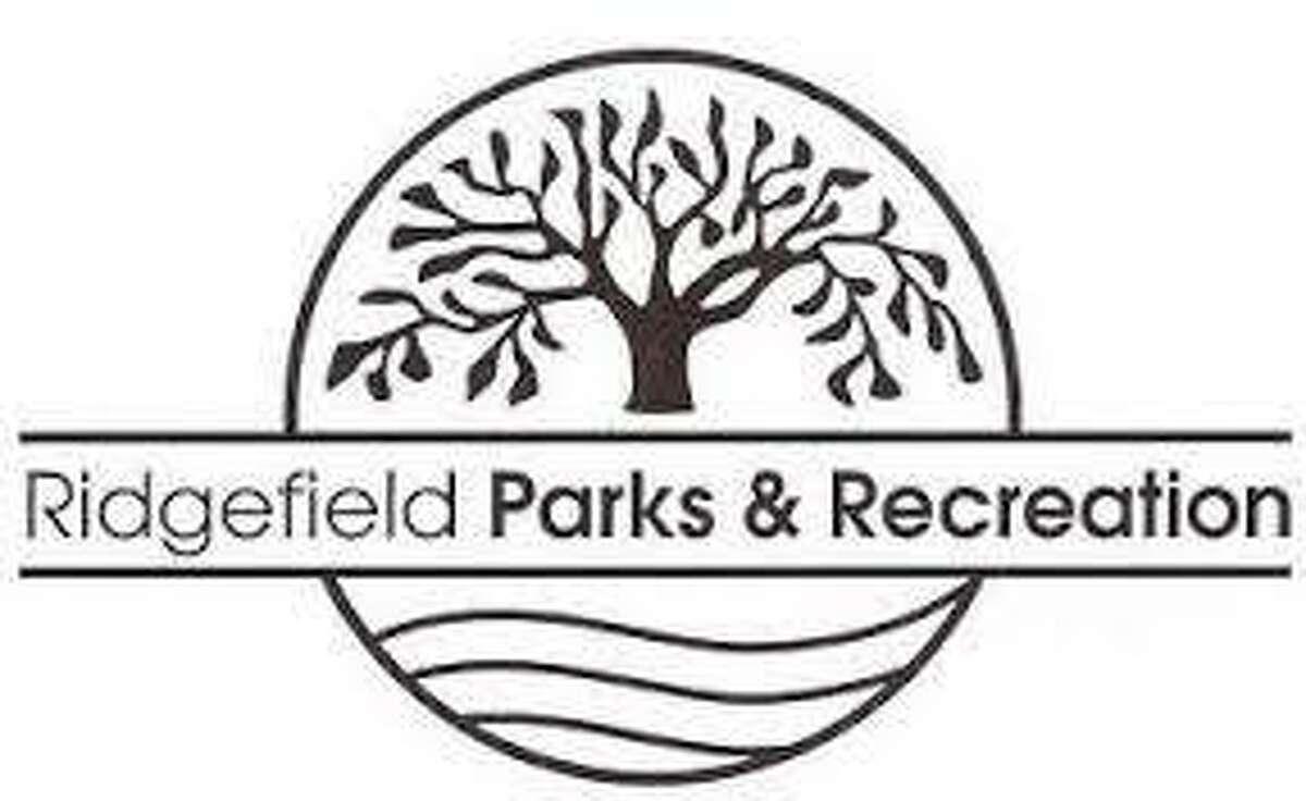 Ridgefield Parks & Recreation logo